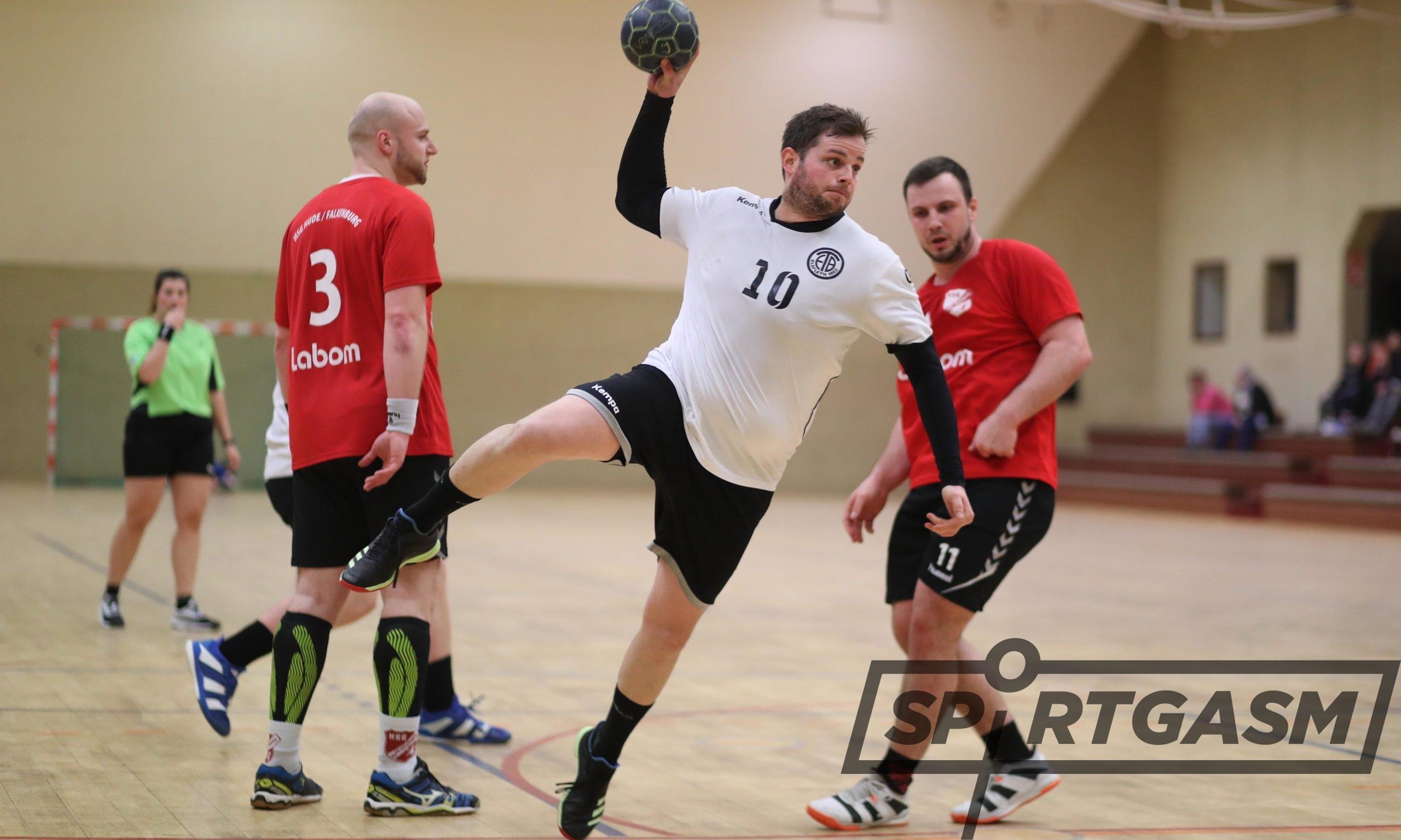 Live Ergebnisse Handball